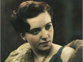 Elsa Sigfúss