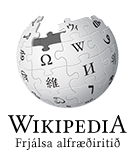 Málþing um Wikipediu